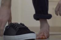 Brad McClain - DVS Shoes