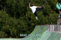 Brad McClain & Ben Hatchell - FLIGHT