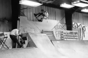 Powell-Peralta at Double Rock