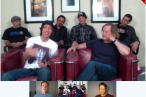 Bones Brigade Interview