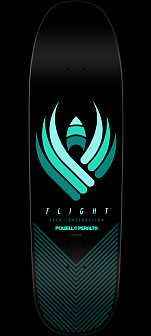 Powell Peralta Flight Deck - Shape 192 - 9.265 x 32