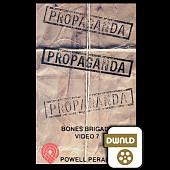 Powell Peralta Propaganda SD Download