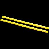 "Powell Peralta 14.5 "" Rib-Bones - Yellow"