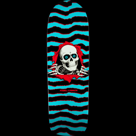 Powell-Peralta® Skateboards
