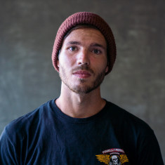 Zach Doelling